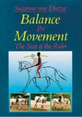 balance in movement